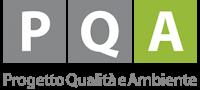 azienda-Progetto-Qualità-Ambiente-consulenza-pronti-per-la-ripresa-covid-19